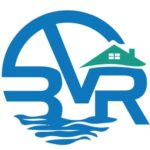 Profile picture of BuyVacationProperties